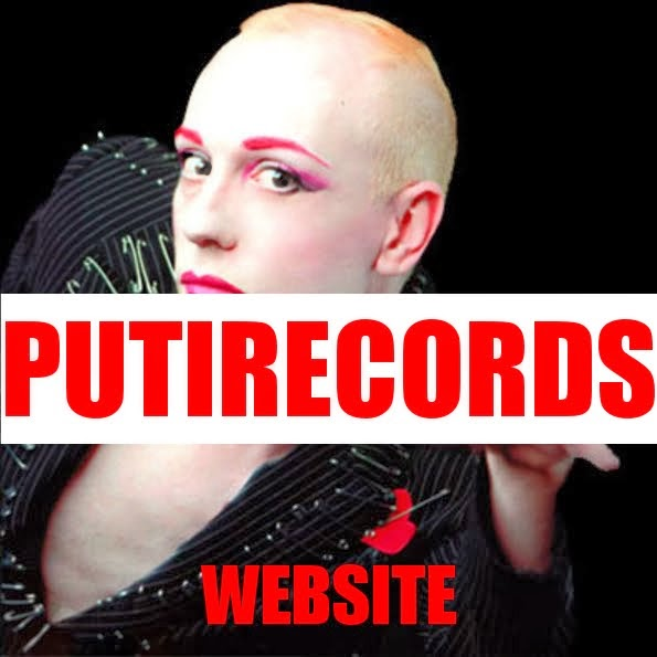PUTIRECORDS