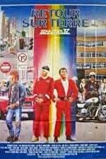 Watch Star Trek IV: The Voyage Home (1986) Megavideo Movie Online