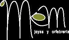 María Eugenia Muñoz Curbelo