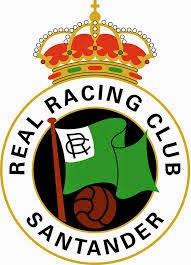 http://www.eldiariomontanes.es/deportes/racing/201503/26/racing-tambien-lucha-otras-20150326143108.html