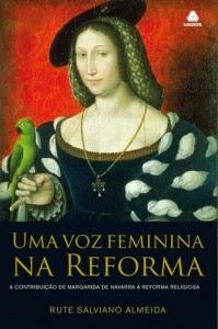 Mulheres na Reforma Protestante
