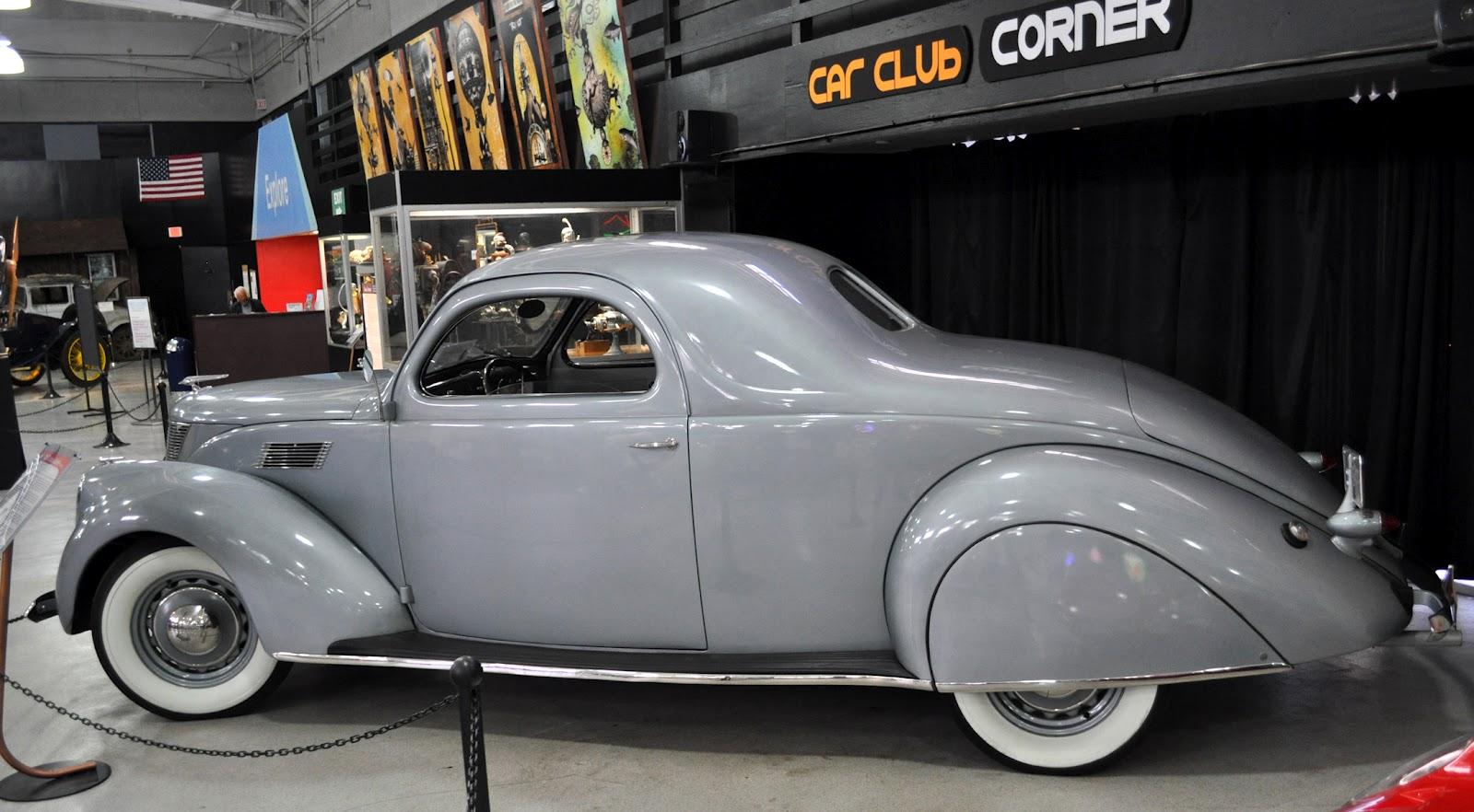 1938 Chevrolet Craigslist | Autos Post