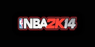 NBA 2K14 v1.0 APK