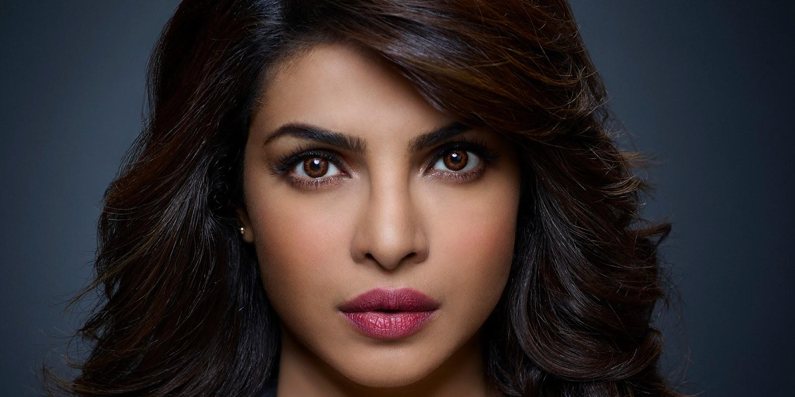 Quantico Priyanka Chopra Andyz Duniya