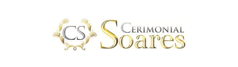 Cerimonial Soares