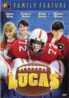 descargar Lucas en Español Latino