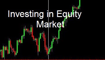 BSE/NSE, India Stock Market Recommendations, Live Stock