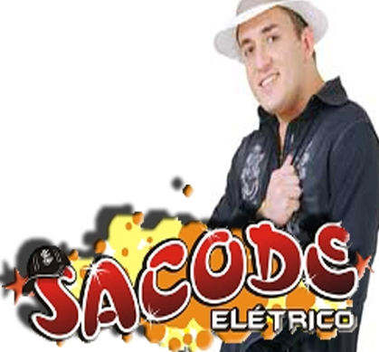 http://4.bp.blogspot.com/-us8VdvHuqfQ/Tywcvx3ORcI/AAAAAAAAAIo/glkYRLVxP58/s1600/sacode+eletrico.jpg