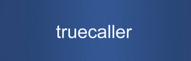 أحصل على خدمة Turecaller المدفوعة لمدة شهر بالمجان من أجل الكشف على عناوين وأسماء الناس من ارقام هواتفهم فقط