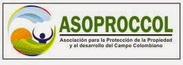 Asoproccol