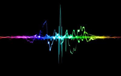 Música para animarse y pensar positivo