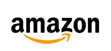 Shop su amazon