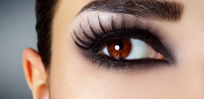 Latest 10 Makeup Tips to Attractive Eyes Look Lovely