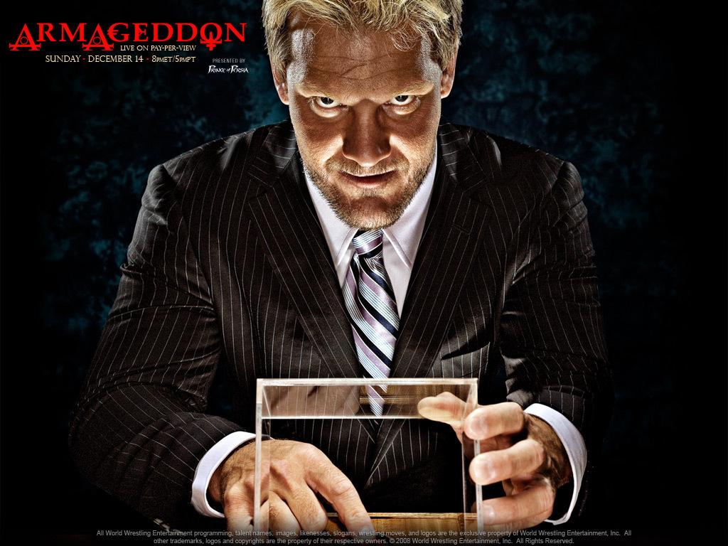 http://4.bp.blogspot.com/-usD7tz9UcKA/Taz-tNwVPJI/AAAAAAAACzo/77Q3Lf9pu1M/s1600/Armageddon-2008-professional-wrestling-2997137-1024-768.jpg