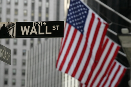 Wall Street Finance Sells Investment In Subsidiary