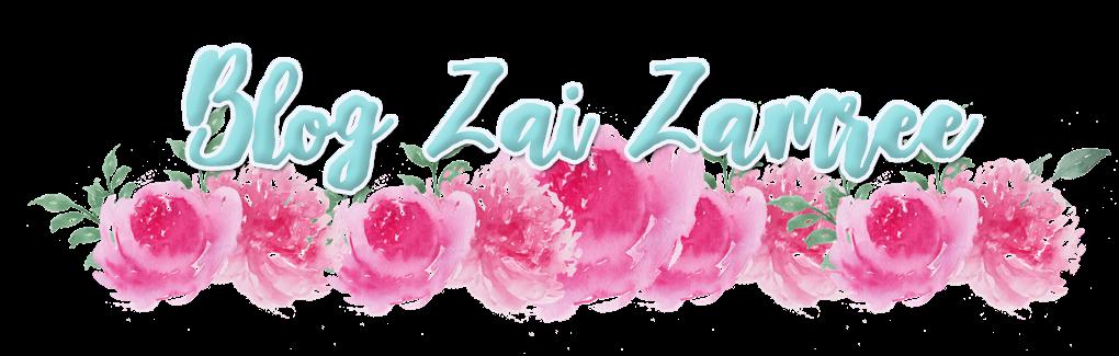 Belog Zai Zamree