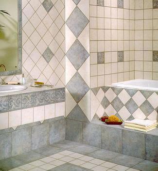 ... keramik kamar mandi keramik lantai kamar mandi lantai keramik kamar