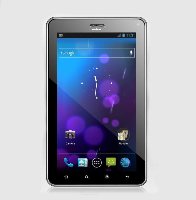 Spesifikasi, Review Dan Harga Mito T970 – Tablet Book Unik Pertama Dengan Docking Keyboard Image