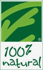 100x100Natural