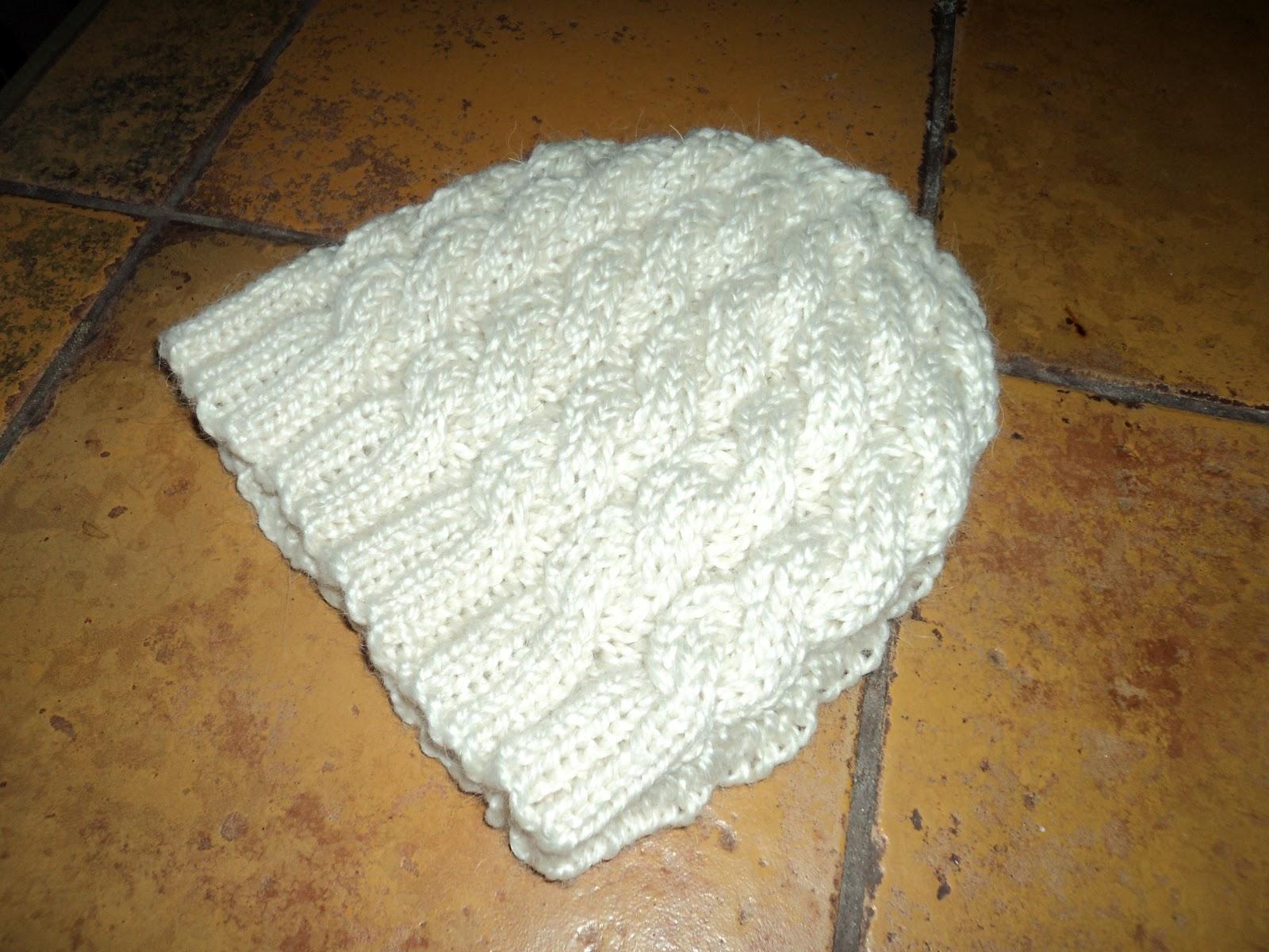 translating knit to machine knit