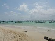 . del Carmen quintana roo un lugar paradisiaco ubicado al sur de cancun en . (playa del carmen )