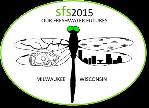 SFS 2015
