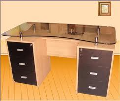 Rinnovare escritorios en melamina - Tablero para escritorio ...