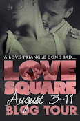 Love Square Tour