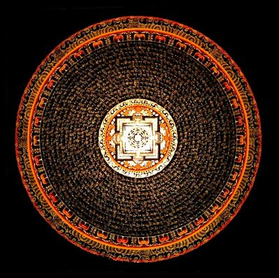 el llano buddhist personals Listen to sharif and other great artists on exclusive spotify playlists  singles lo que rompen mis  el llano en llamas.