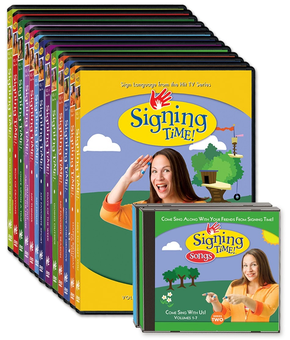 Awesome SIGNING TIME Sale! (24 hours only!)   Lone Star Signers, San Antonio, Texas