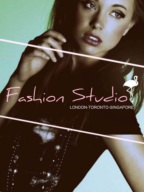 Fashion Studio Magazine