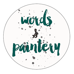 Words And Paintery Top Picks July 2017
