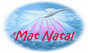 http://ajmainhalta.blogspot.com/2012/12/ucapan2-untuk-hari-natal.html