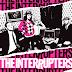 <center>The Interrupters</center>