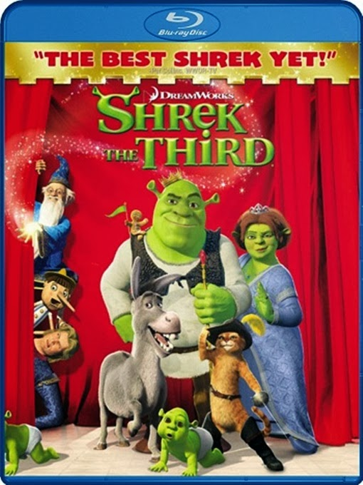 shrek 2 streaming you watch