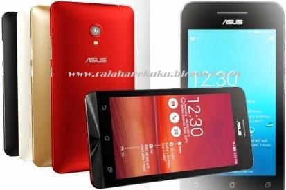 Harga Asus Zenfone 6 Terbaru Lengkap Spesifikasi, Technologi Camera Primary 13 MP 4128 x 3096 Pixels