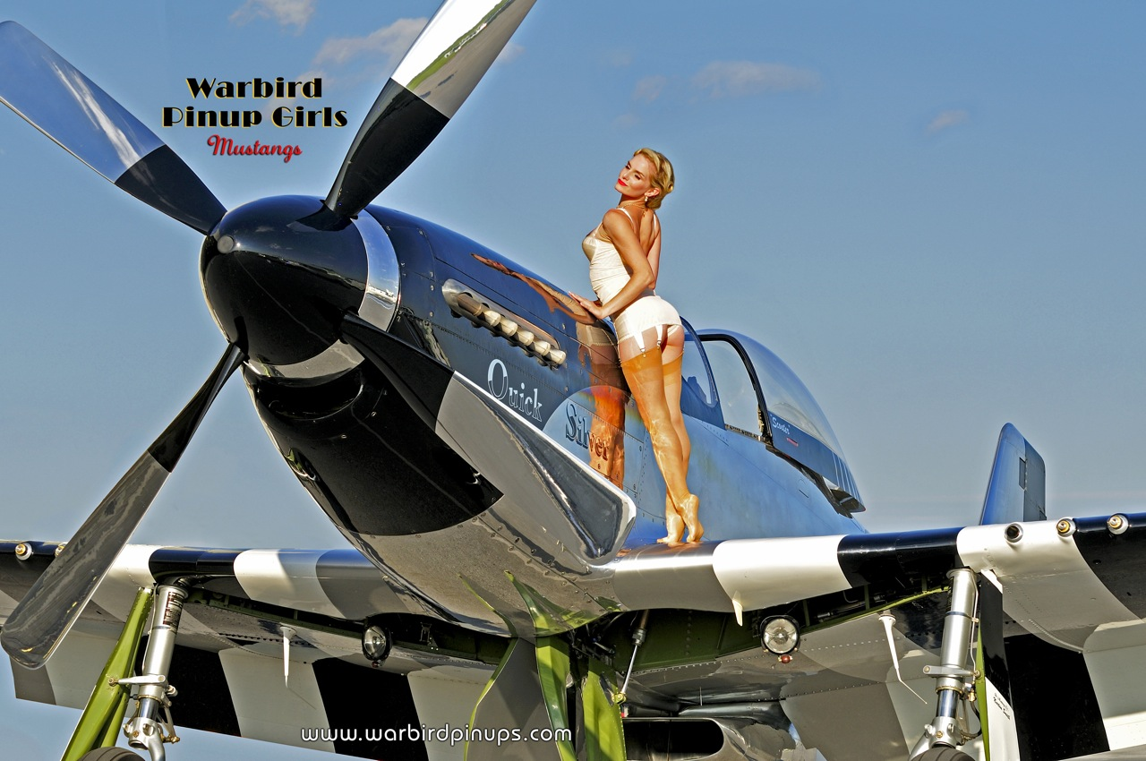 helicopter flight michigan with Kultura Kustom Pin Ups 22 on Korea together with Tandem Skydiving Near Charleston SC 223 likewise 192314 also Brazen Thief Broke Police Car Stole Tactical Vest Flight Suit Will Go Ebay moreover Kultura Kustom Pin Ups 22.
