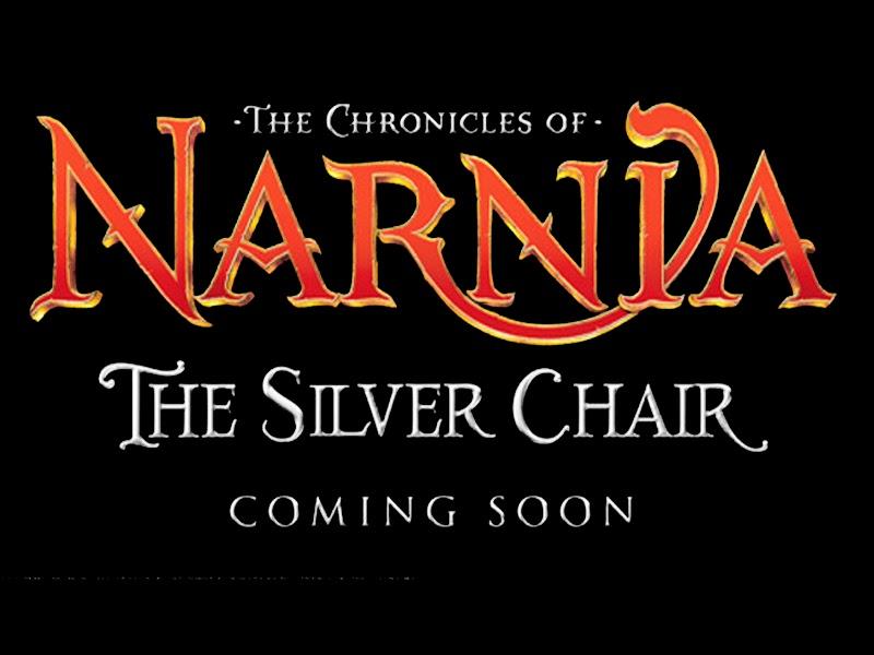 La cuarta película de 'Las crónicas de Narnia' será un reinicio de la saga