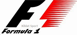 Klasemen Formula 1 2014 Terbaru