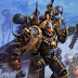 Chaos Space Marines: A Look Ahead and Back