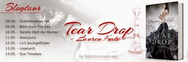 http://www.schattenwege.net/tagebuch/blogtour-teardrop-von-lauren-kate-tag-1/