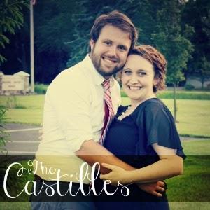The Castilles