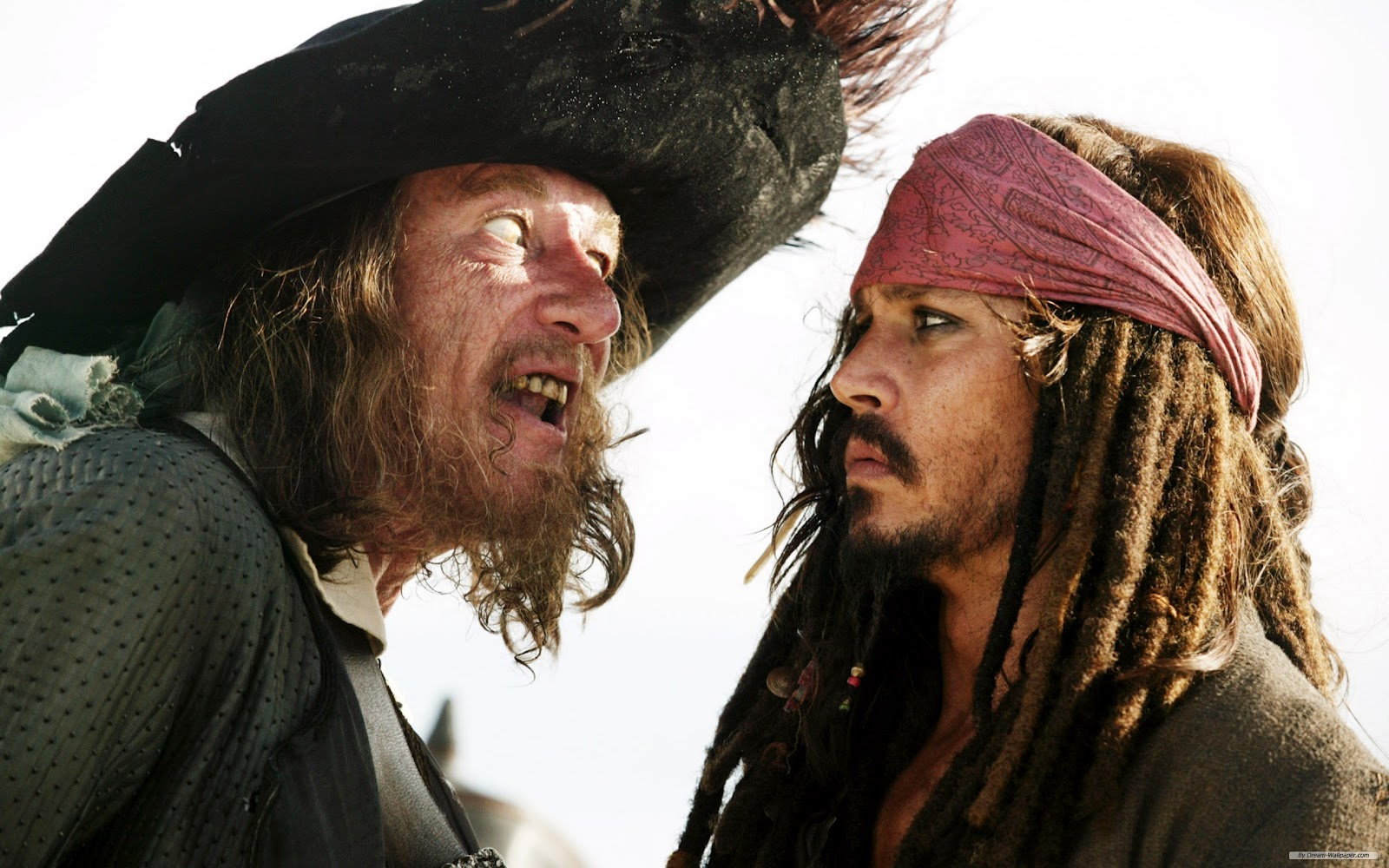 http://4.bp.blogspot.com/-usaU23mV8ng/Ty6U1M9F7eI/AAAAAAAAA-E/Kp9e49NUs2U/s1600/Pirates+of+The+Caribbean+(9).jpg