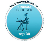 30 Ultimate Vancouver Mom Blogs