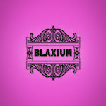 BLAXIUM