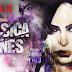 Netflix renova Jessica Jones para sua 2ª temporada