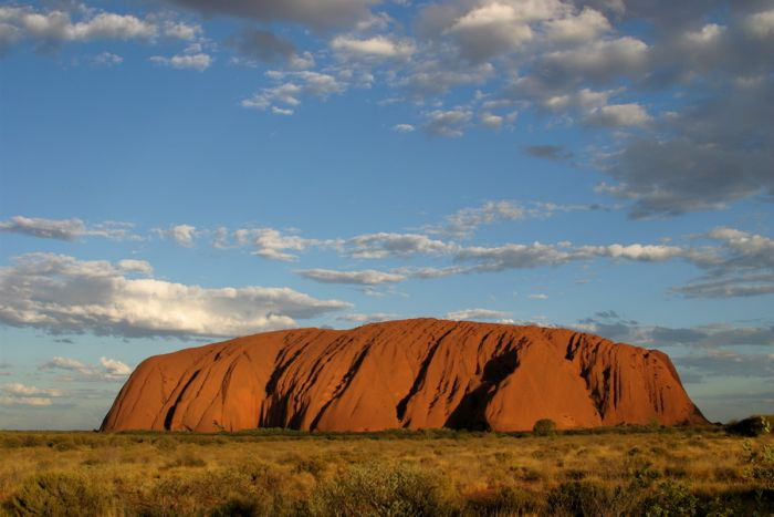 wallpaper rock_10. Ayers Rock Wikipedia