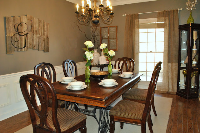 Better Homes and Garden Favorite Paint Colors Blog