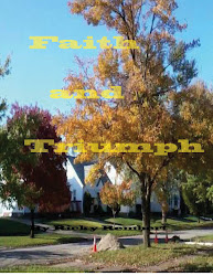 Faith and Triumph