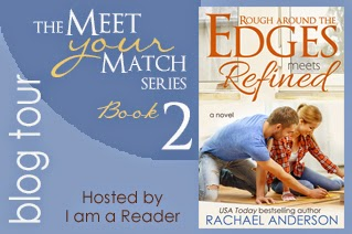 http://www.iamareader.com/2014/11/blog-tour-sign-ups-rough-around-edges-meets-refined-rachael-anderson.html